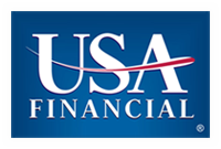 USA Financial